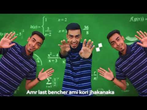 Banglalink Next Tuber   Episode 5   Full Episode