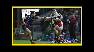 Breaking News | Bristol Rugby star signing Charles Piutau injures ...