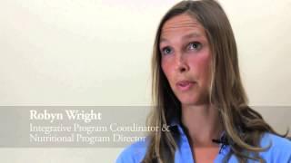 Natural Drug Detox - RESTORE™ Neurotransmitter Restoration Program