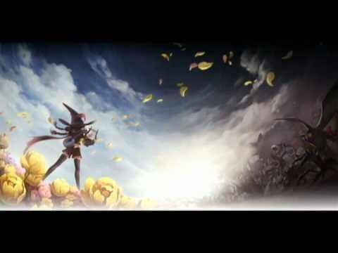 Mabinogi:Genesis Login Theme (NPC_Yvona)
