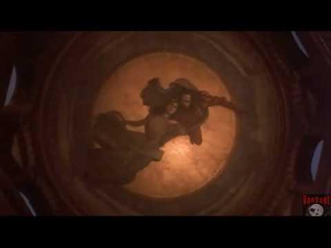 Annie Lennox - Love song for a vampire (Bram Stoker's Dracula)