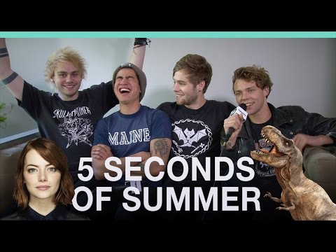5sos-fancy-emma-stone-and-want-a-pet-t-rex