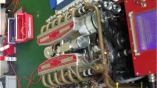 moteur miniature motorconcept