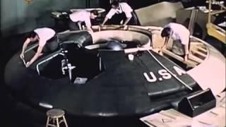 Секретные Самолёты Супердержав 2 Rus