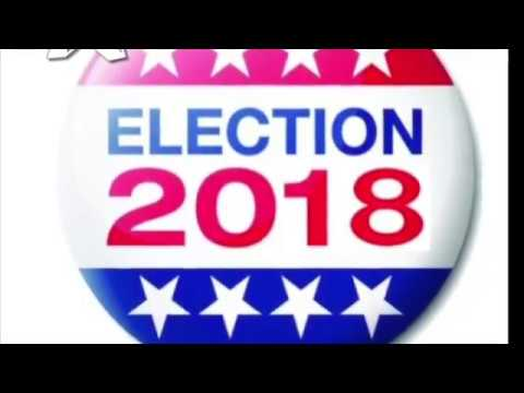 The Sullivan County Young Republicans Present: The 2018 Sheriffs Debate For Republican Primary LIVE!
