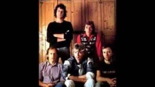 Dire Straits  Telegraph Road (Live Remix)