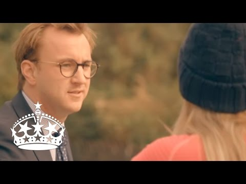 Cool Francis   Made In Chelsea S12-Ep8   E4