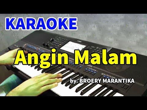 angin-malam---broery-marantika-|-karaoke-hd