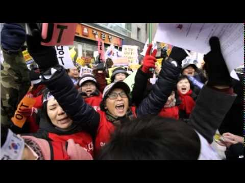 the political parties of south korea the chaebol South korea's former president, park geun-hye, has been arrested on charges   leader moon jae-in, of the liberal democratic party of korea  his calls for  reform of conglomerates, known in south korea as chaebol.