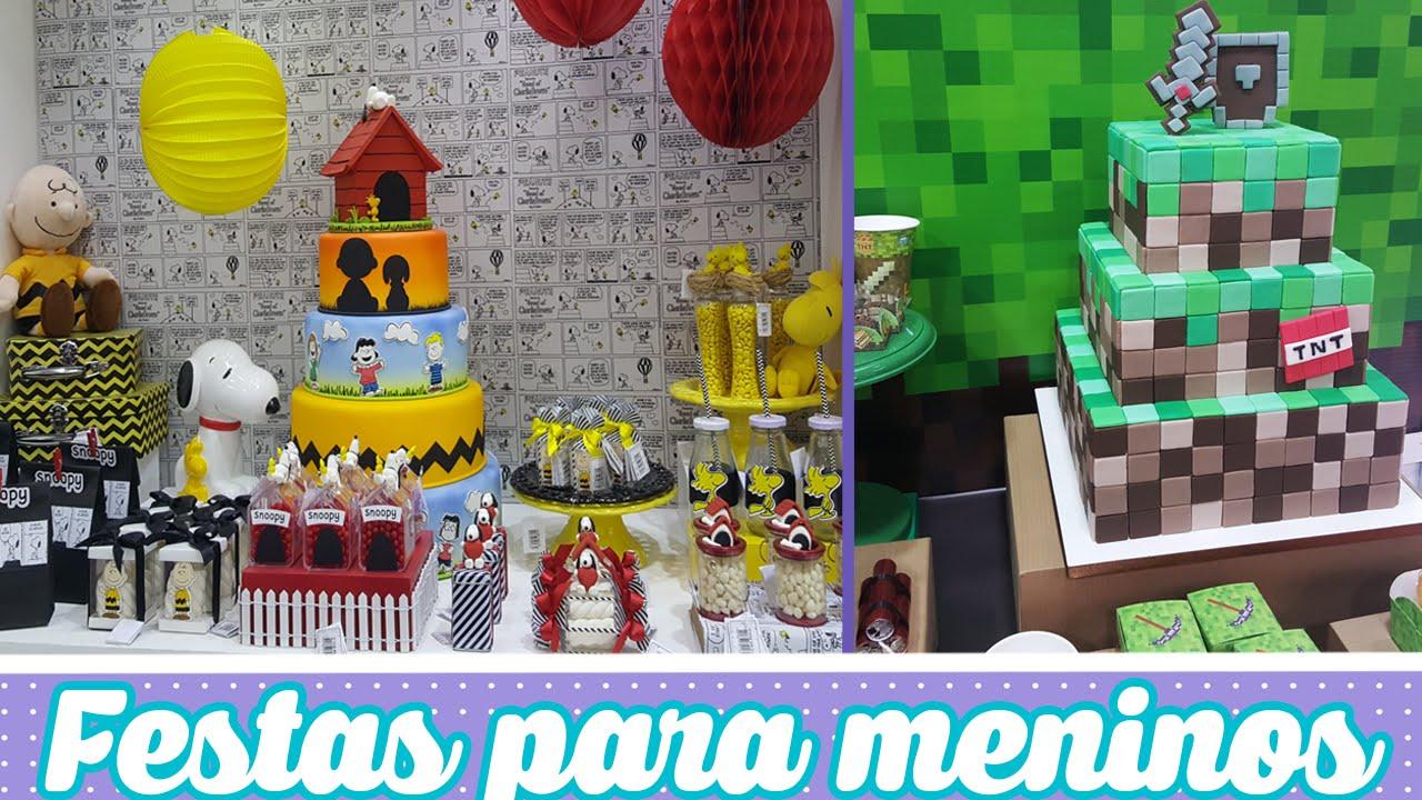 Vlog Expor Parques E Festas Festas De Aniversário Infantil Youtube
