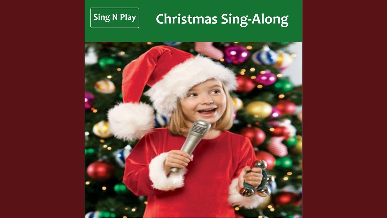 Jingle Bell Rock - YouTube