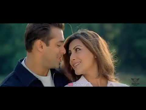 kyon-ki-itna-pyar-tumko-karte-hai-hum-kyon-ki-2005-full-video-song-hd