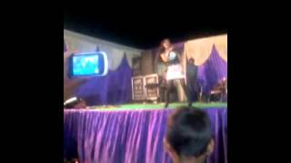 Nagin  dance Arkestra raipur faizabad