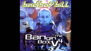 Bad Boy Bill Bangin' The Box Vol. 4 1999