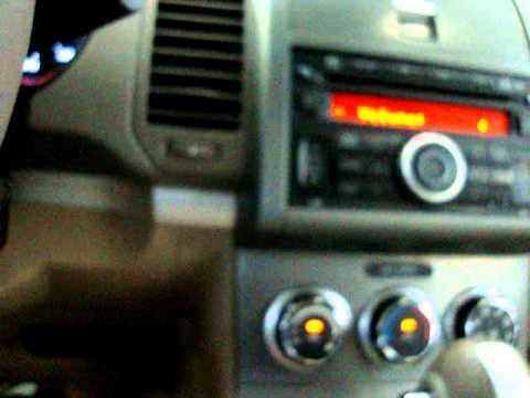 2010 Nissan Sentra 20 S Vehiclemax Black 30191 Used Cars Miami