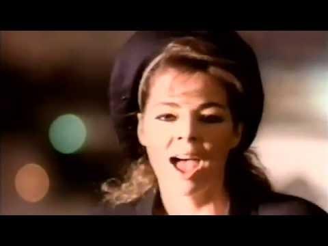 Sandra – Around My Heart Lyrics | Genius Lyrics
