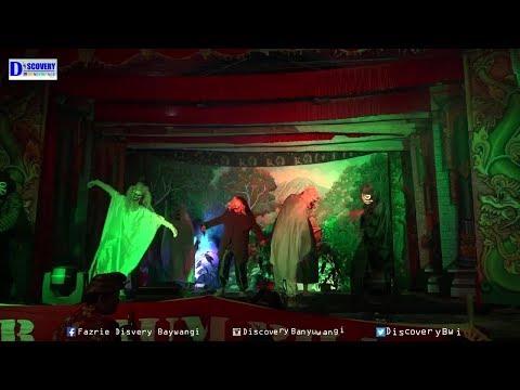 hantu-&-memedi-pembuka-janger-sumbersewu-sekar-arum-bhawono-banyuwangi-terbaru