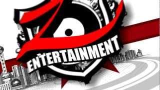 Z Entertainment Presents Thrilla from Manila
