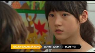 Video GALAK GALAK SAYANG - PROMO PROGRAM RTV download MP3, 3GP, MP4, WEBM, AVI, FLV Januari 2018