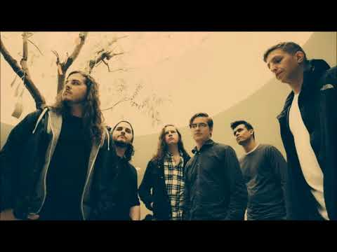 The Contortionist   Return To Earth MIX