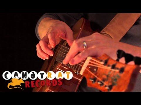 Spencer Elliott - Carousel - Acoustic Guitar