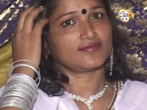 Bachuu Aziz Kawal Ami