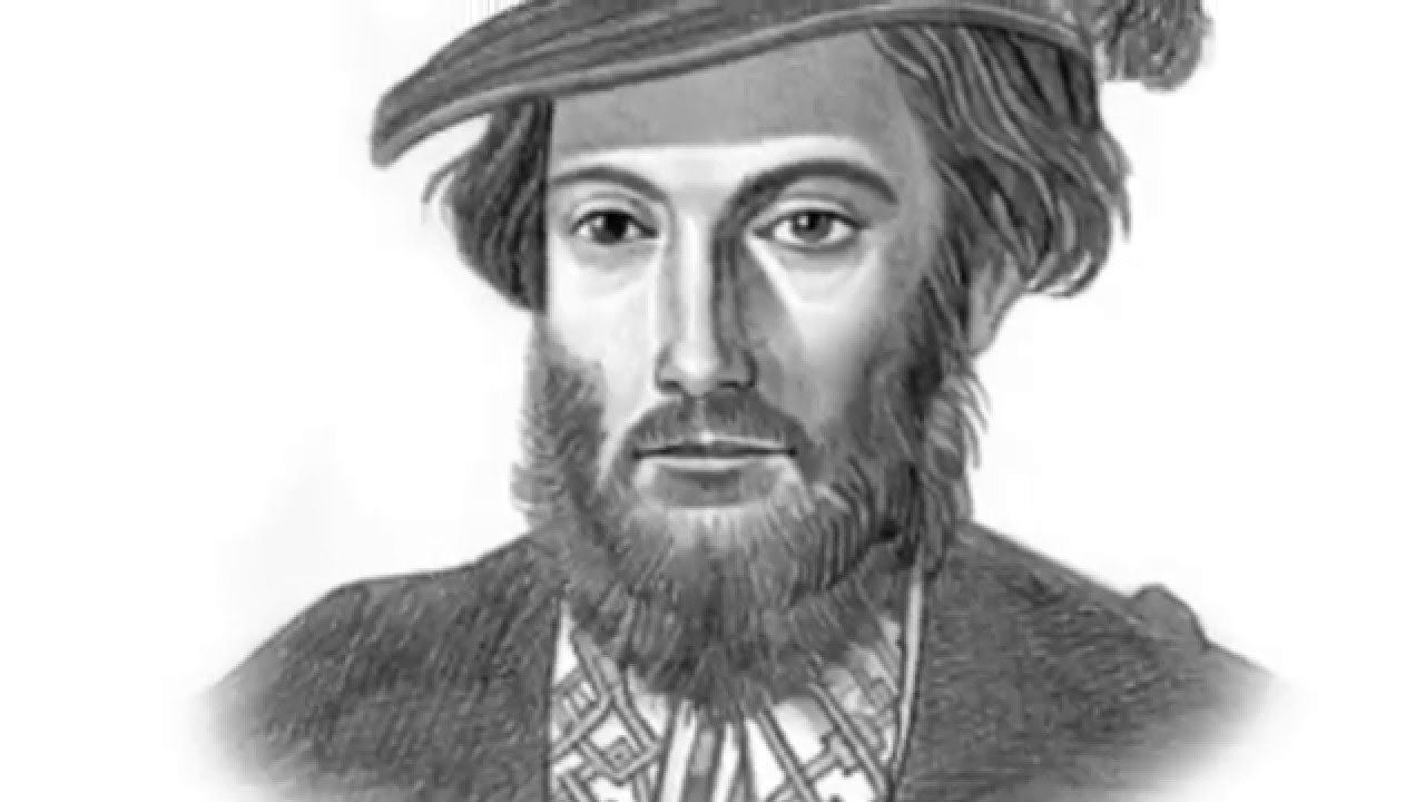 the first attempt to colonize the new world by the english at roanoke island in the 16th century Gilbert's expedition of 1582/1583 1582 planned by sir humphrey gilbert who allocated 9 million acres to backers and potential colonists gilbert devised a plan to dispose of the surplus population of britain by founding colonies in america (the new world) but intended to eliminate the native peoples first.