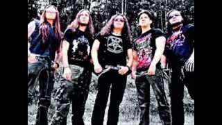 Top Bandas Metal Ecuatoriano