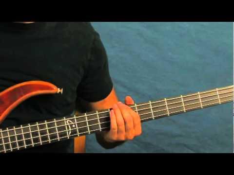 bass guitar songs lesson today smashing pumpkins