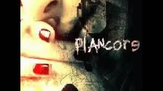 Plancore - Sin Ti
