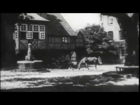 Nosferatu (1922)  [Full Classic Horror Movie HQ]