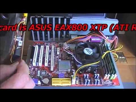 Msi K9NU Neo-V Windows 8 X64