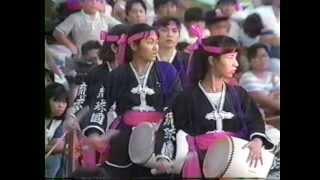 追悼 布川徹郎ドキュメント 4 20年前のドキュメント作品 (ドキュメン...