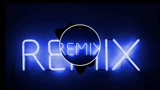 ريمكس /شعبي/  اجنبي/ hamoda remix ريمكس درمز🔥🔥🔥🔥🔥🔥🔥
