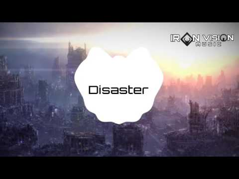Disaster - Alaska (Original Mix)*FREE DL*