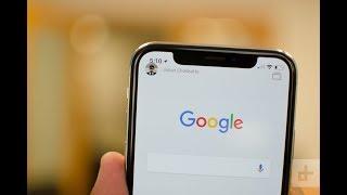 iPhone X 2018 Reviews: Still Worth $1000? 🔥 🔥 🔥