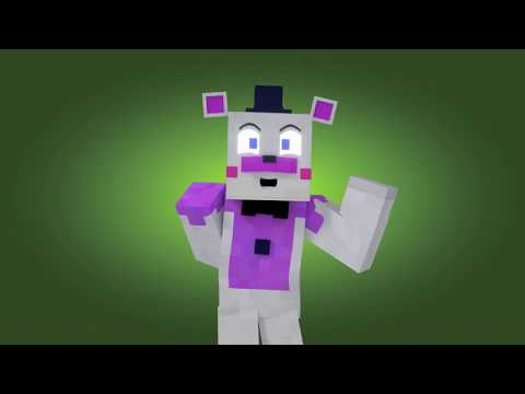 """Lots of Fun!"" 