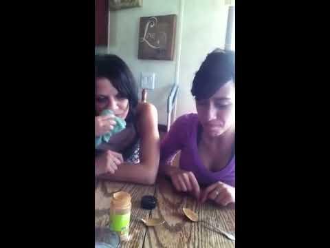 LIVE | Trial for stepmom accused of starving, killing stepdaughterKaynak: YouTube · Süre: 4 saat59 dakika39 saniye