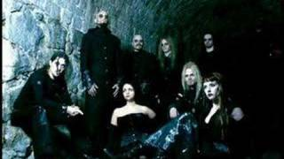 Son of the Sun-Therion