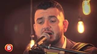 """""""Contigo"""" - Calibre 50 en Acústicos Qué Rollo Banda"""