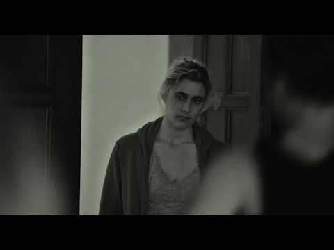 KinoweltTV Trailer -