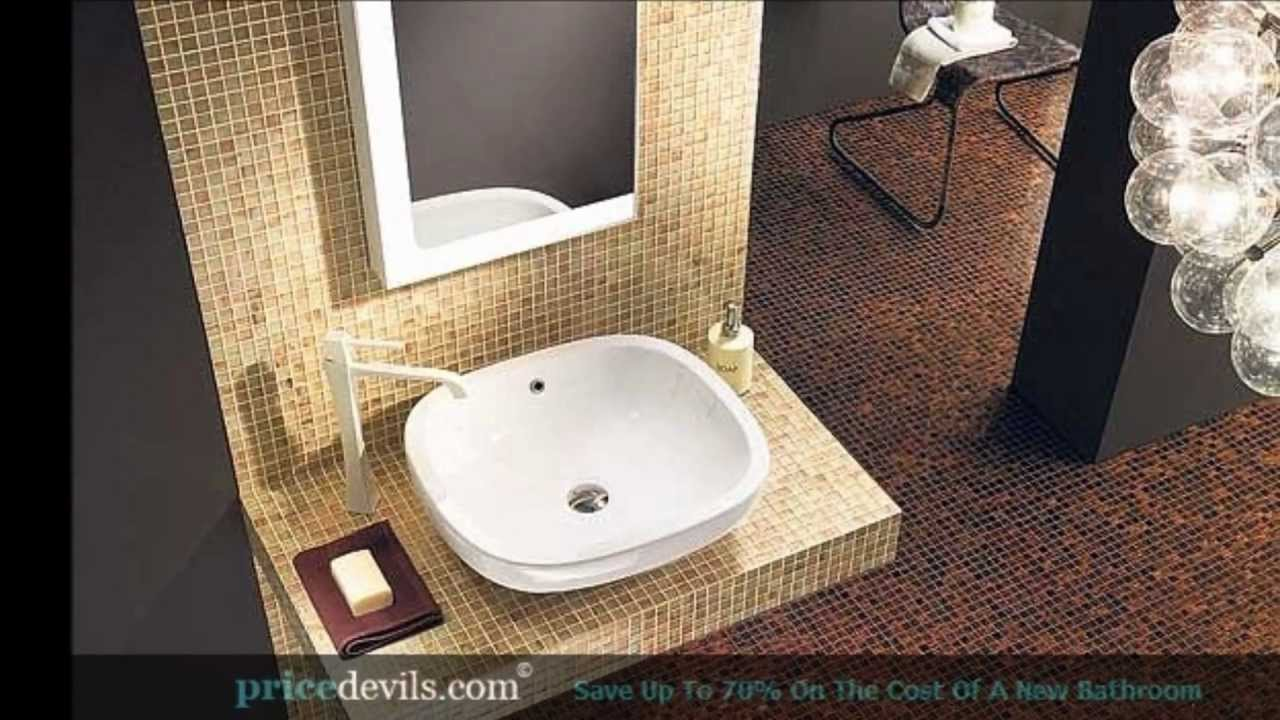 better bathrooms better bathroom reviews pricedevils. Black Bedroom Furniture Sets. Home Design Ideas