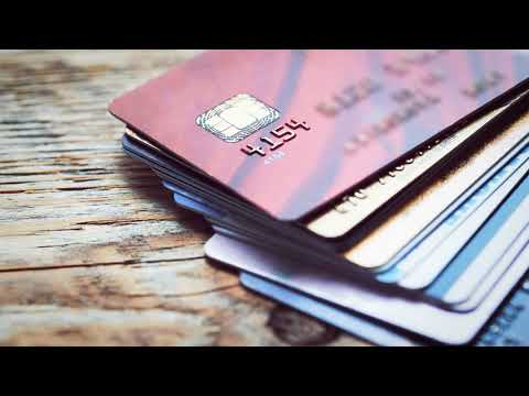 Как перечислить деньги на банковскую карту другому человеку?