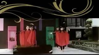 Syaiful kelana:Bungo rayo