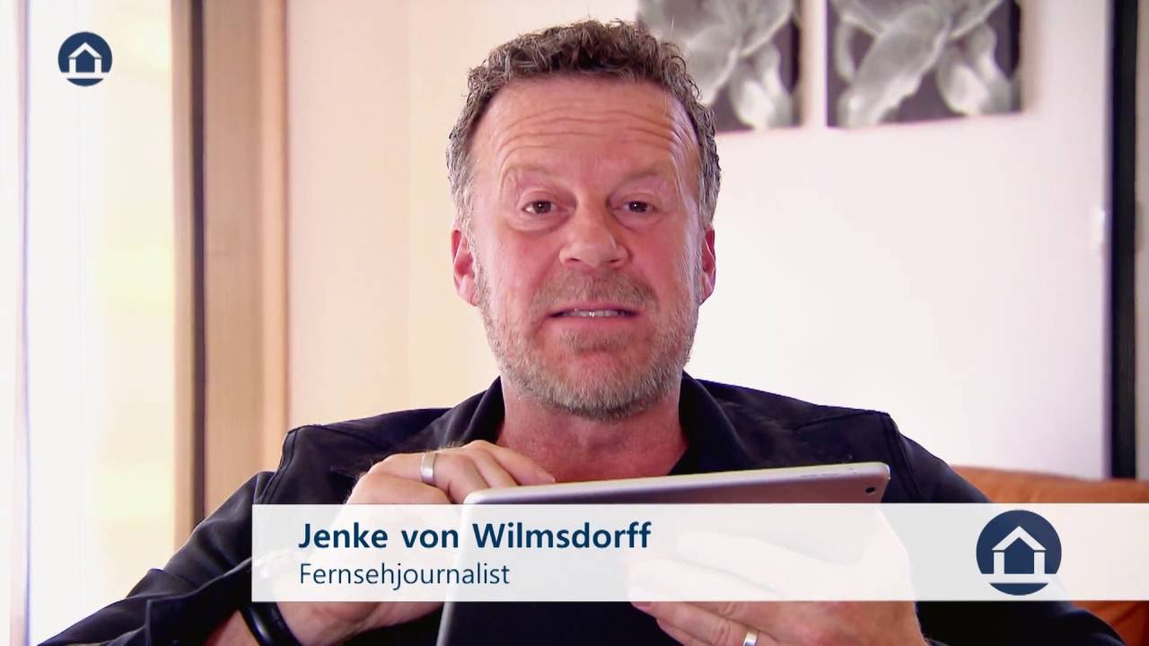 haus bauen unter euro im monat geht das jenke von wilmsdorff testet allkauf youtube. Black Bedroom Furniture Sets. Home Design Ideas
