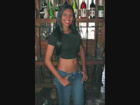 Mexicans Vs Colombian Women Wmv