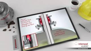 INTERSEAL® dry9000® - presentation