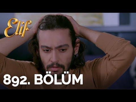 Elif 892. Bölüm | Season 5 Episode 137