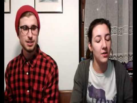 Simone e Chiara - Price Tag