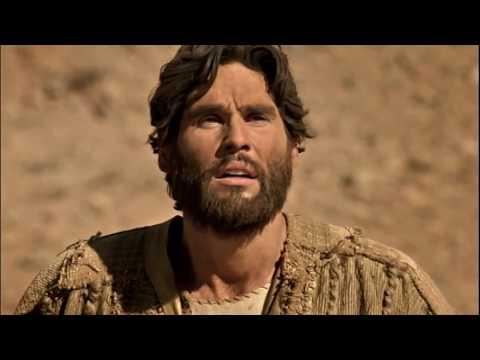 Record TV apresenta a luta entre o bem e o mal em Jesus thumbnail